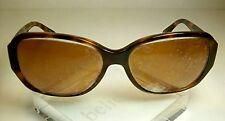 72a47f2d61 italy item 5 coach hc8011b l022 reese 5040 13tortoise 5715 135 eyeglass  sunglass frames coach hc8011b ...