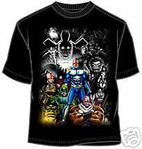 MARVEL-TEAM-UPS-WE-ARE-THE-CHAMPIONS-T-SHIRT-SMALL