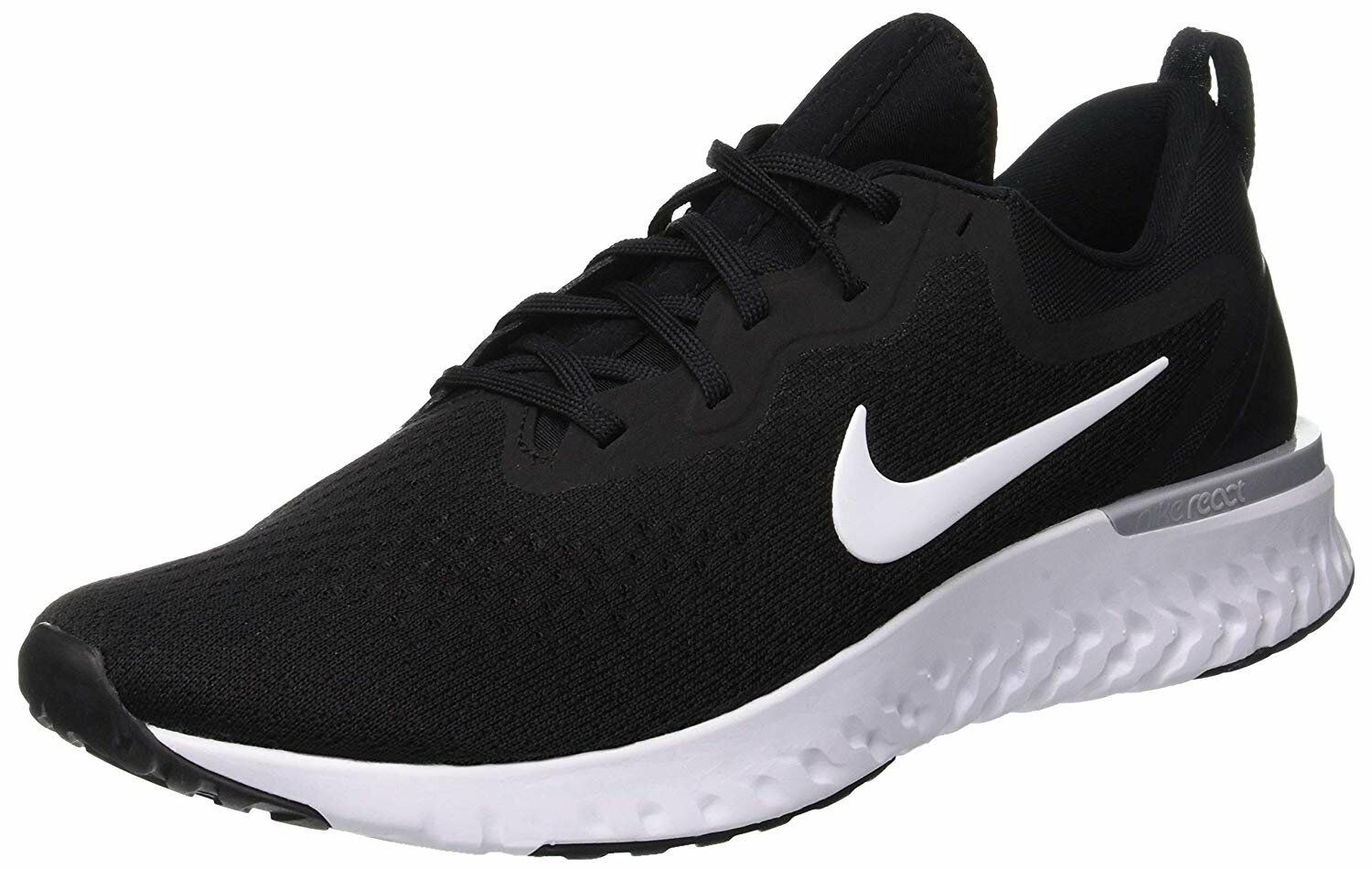 NIKE Hommes Odyssey React React Odyssey Running Chaussures 62e856