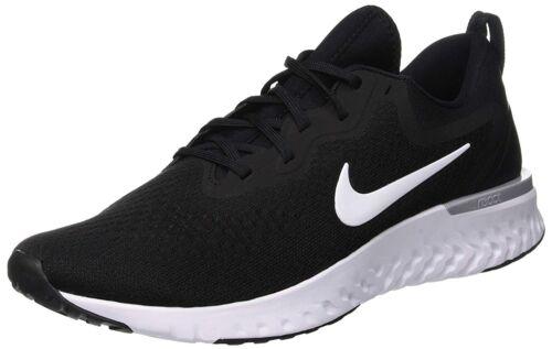 React Odyssey Running Shoes Men's Nike tQhxrdCs