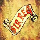 Sir Reg/EP von Sir Reg (2014)