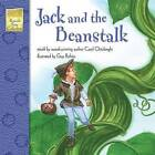 Jack and the Beanstalk by Carol Ottolenghi (Paperback / softback, 2002)