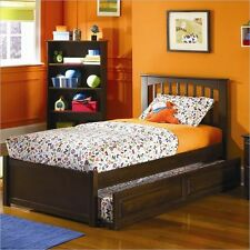 shop by type atlantic furniture orleans transitional twin open foot