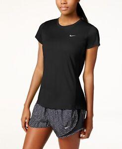 35 de X 831530 Miler talla Dri 885178020513 Nike fit Camiseta running 1zqBB