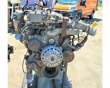 2013 International Maxxforce 13 Diesel Engine 450hp All Complete