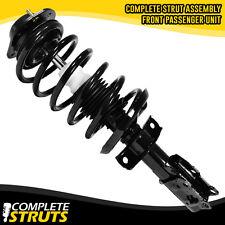 2005-2006 Pontiac Pursuit Front Right Quick Complete Strut Assembly Single