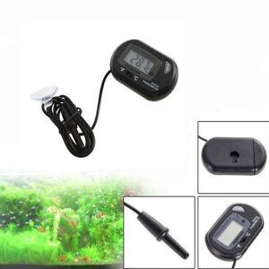 Medidor-termometro-digital-con-sensor-temperatura-agua-para-acuarios-LCD-50-70