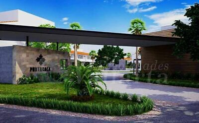 Casa en venta en El Tigre Nuevo Vallarta