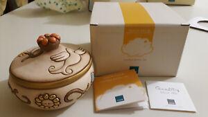 Thun Club 2011 PRALINIERA ottima originale con scatola nuova