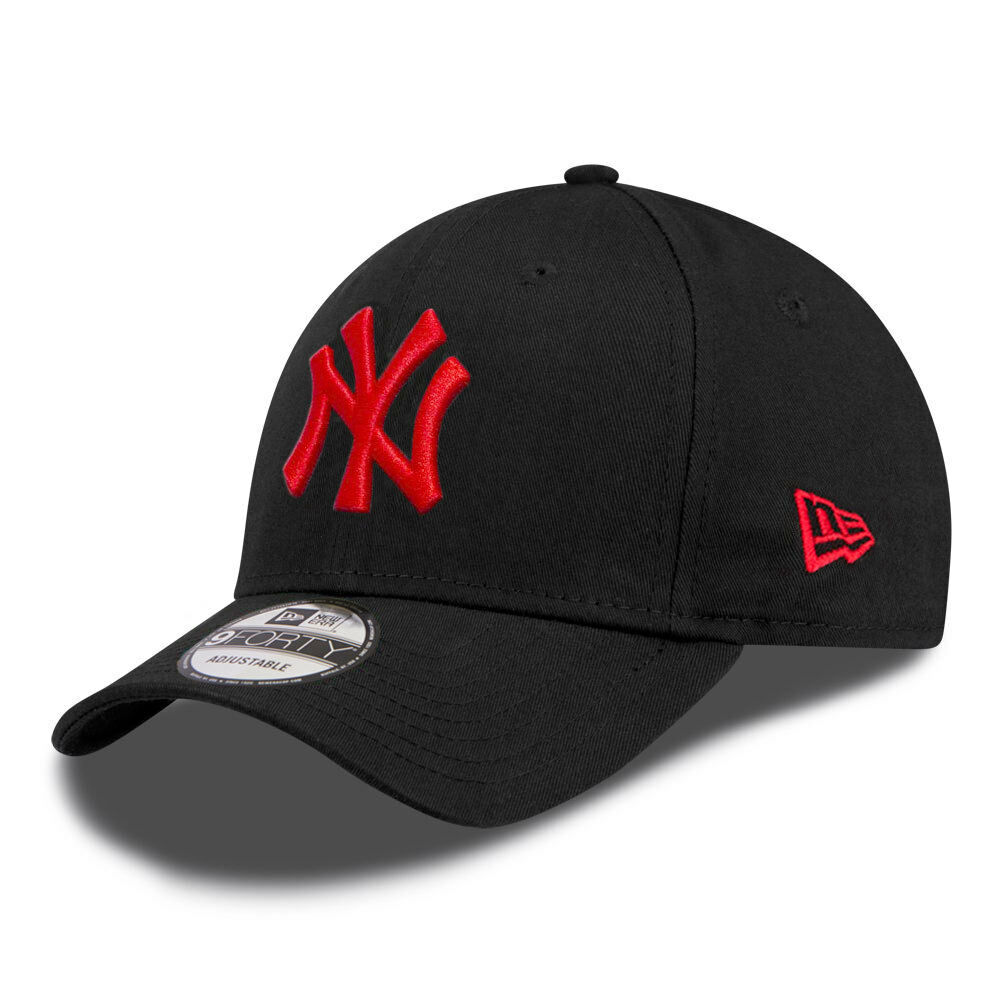 New York Yankees #2770