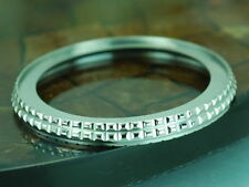 Seiko Replacement BEZEL RING For Seiko 7002 Diver Aftermarket