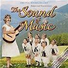 Soundtrack - Sound of Music [Original Australian Cast] (2011)