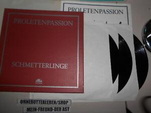 LP-Pop-Schmetterlinge-Proletenpassion-3LP-Box-ANTAGON-Insert