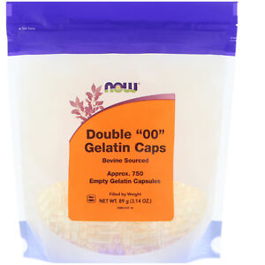 Now-Foods-Double-00-Gelatin-Caps-750-Empty-Capsules
