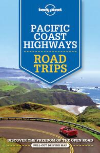 Pacific-Coast-Highways-Road-Trips-Brett-Atkinson-Andrew-Bender-2018-NEU