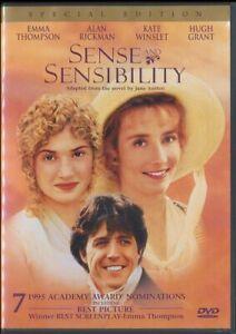 Sense-and-Sensibility-DVD-1999-Canadian-Widescreen-JANE-AUSTEN