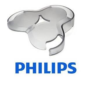 PHILIPS-422202721021-Capot-de-protection-tete-rasoir-RQ12-Cache-Plastique-CRP322
