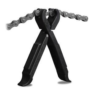 2Pcs Rubber MTB Road Bike Handlebar Grips Anti-Skid Fixed Gear Bicycle Grips HT1