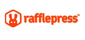 RafflePress Unlimited