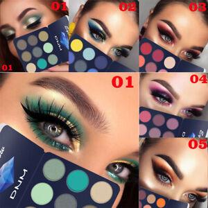 9Colors-Eyeshadow-Palette-Beauty-Makeup-Shimmer-Matte-Gift-Eye-Shadow-Cosmet-1
