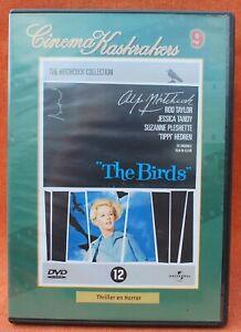 THE-BIRDS-ROD-TAYLOR-JESSICA-TANDY-DVD
