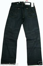 """LVC Levis LVC 1901 501 XX  Jean  Style#501010004  34""""X32""""   Made In USA Levi's"""
