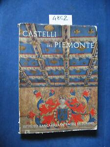 CASTELLI-DEL-PIEMONTE