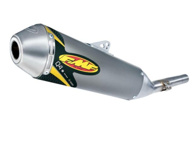 FMF Racing 42321 Spark Arrestor