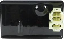 Whites Honda XRV650 Africa Twin 1988-1995 12V CDI Ignition Coil WPELC04120106