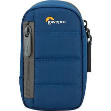 Lowepro Tahoe CS 20 Camera Bag - Horizon Blue Camera Case NEW