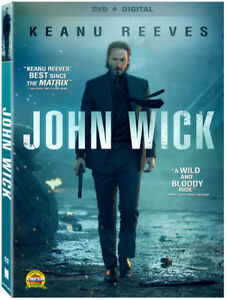 John-Wick-New-DVD