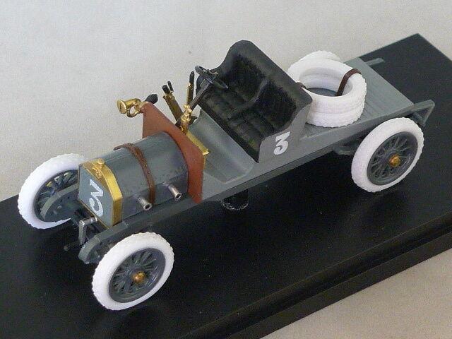 Rio 4390 -   Italia 1er Targa Florio - 1906  1/43