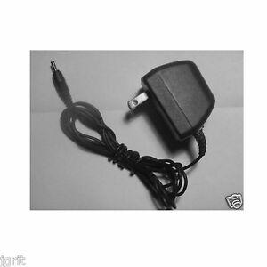 dc power supply = MIDLAND HH54VP portable weather alert