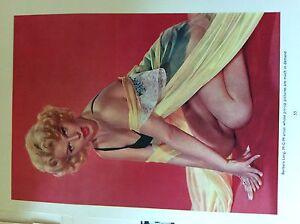 m17b6-ephemera-film-1950s-picture-actress-barbara-lang
