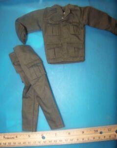 1//6 Scale 21st Century Nam Bandoleer