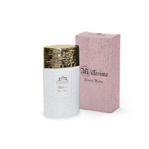 CHOGAN-349-Millesime-Damen-Duft-Parfum-Woman-Eau-Extrait-de-Parfum-Neu-35-ml