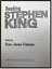 Reading-Stephen-King-SIGNED-by-13-AUTHORS-New-Cemetery-Dance-Lettered-LL-52 thumbnail 6