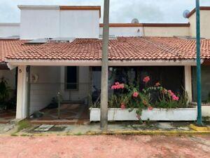 Casa en venta Fraccionamiento Las Palmas Colonia Linda Vista Villahermosa
