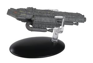 Eaglemoss-STAR-TREK-STARSHIPS-FIG-MAG-173-USS-Arcos-Antares-Class