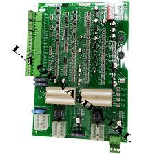 apollo 635 control circuit board ebay rh ebay com Apollo 636 Circuit Board Apollo 635 Circuit Board Schmatic