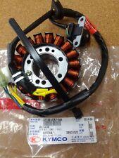 KYMCO Downtown 300 Super Dink 300 Stator Magnetor Generator Genuine