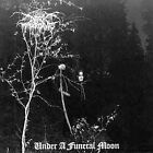 Under a Funeral Moon [Digipak] [Remaster] by Darkthrone (CD, Jun-2003, Peaceville Records (USA))