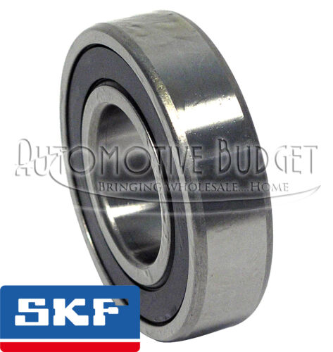 A//C Compressor Clutch Bearing for York /& Tecumseh NEW OEM SKF