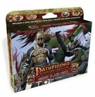 Pathfinder Adventure Card Game Monk Class Deck 9781601257802 by Tanis O'connor
