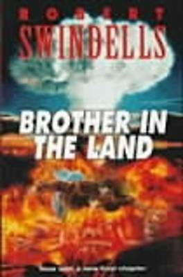 Brother in the Land (Puffin Teenage Fiction)
