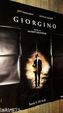 mylene farmer GIORGINO !   affiche cinema 120x160cm