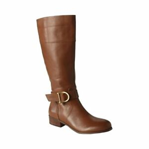 Lands End Blakeley Classic Leather
