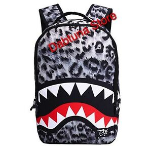 Ayo And Teo Backpack Bag A Bathing Ape Backpack Bape Head Teeth