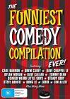 Funniest Compilation Ever (DVD, 2009, 3-Disc Set)