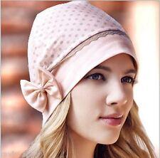 MATERNAL CAP, EXPECTING MOTHER'S CAP, PREGNANT WOMEN'S CAP,SUPER SOFT PROTECTION